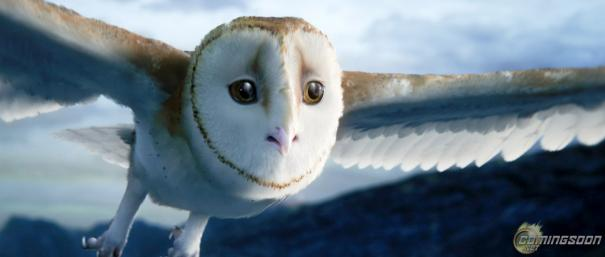 Legend_of_the_Guardians:_The_Owls_of_GaHoole_23.jpg