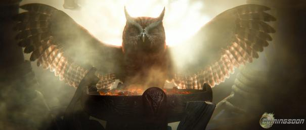 Legend_of_the_Guardians:_The_Owls_of_GaHoole_26.jpg