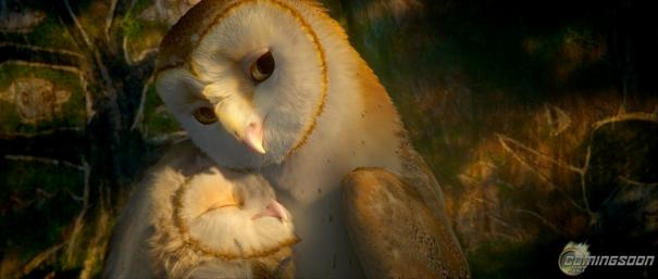 Legend_of_the_Guardians:_The_Owls_of_GaHoole_27.jpg