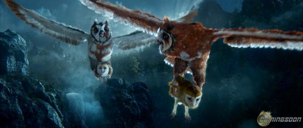 Legend_of_the_Guardians:_The_Owls_of_GaHoole_28.jpg