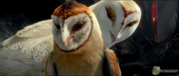 Legend_of_the_Guardians:_The_Owls_of_GaHoole_30.jpg