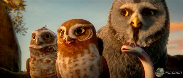 Legend_of_the_Guardians:_The_Owls_of_GaHoole_32.jpg