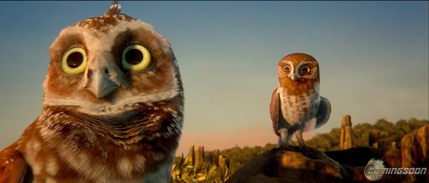 Legend_of_the_Guardians:_The_Owls_of_GaHoole_33.jpg