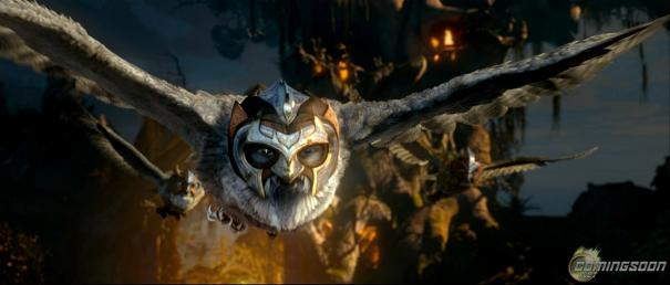 Legend_of_the_Guardians:_The_Owls_of_GaHoole_35.jpg