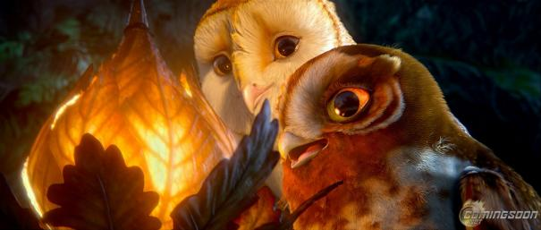 Legend_of_the_Guardians:_The_Owls_of_GaHoole_36.jpg
