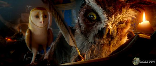 Legend_of_the_Guardians:_The_Owls_of_GaHoole_38.jpg