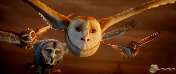 Legend_of_the_Guardians:_The_Owls_of_GaHoole_40.jpg