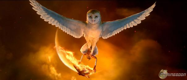 Legend_of_the_Guardians:_The_Owls_of_GaHoole_42.jpg