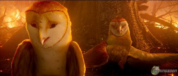 Legend_of_the_Guardians:_The_Owls_of_GaHoole_44.jpg