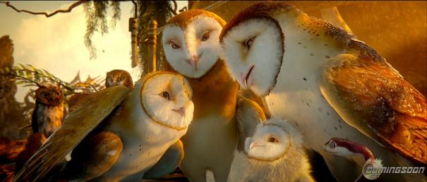 Legend_of_the_Guardians:_The_Owls_of_GaHoole_45.jpg