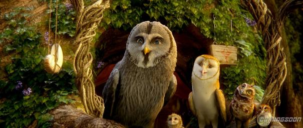 Legend_of_the_Guardians:_The_Owls_of_GaHoole_46.jpg