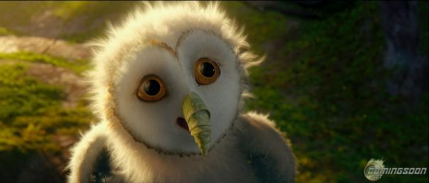 Legend_of_the_Guardians:_The_Owls_of_GaHoole_47.jpg