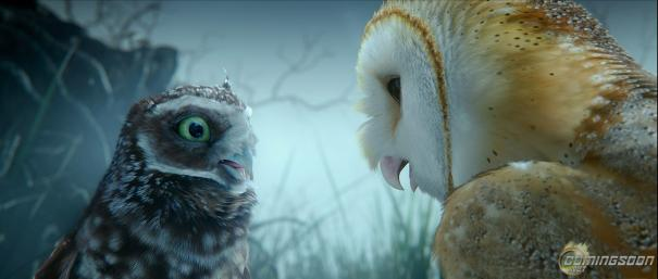Legend_of_the_Guardians:_The_Owls_of_GaHoole_50.jpg