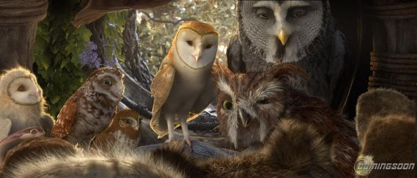 Legend_of_the_Guardians:_The_Owls_of_GaHoole_52.jpg
