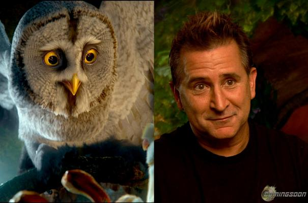 Legend_of_the_Guardians:_The_Owls_of_GaHoole_59.jpg
