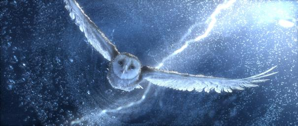 Legend_of_the_Guardians:_The_Owls_of_GaHoole_6.jpg