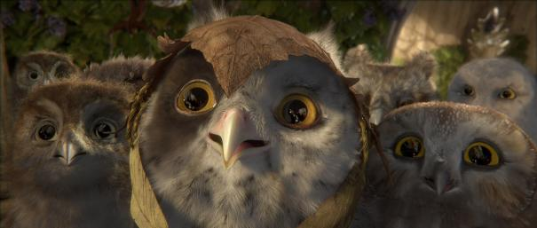Legend_of_the_Guardians:_The_Owls_of_GaHoole_7.jpg