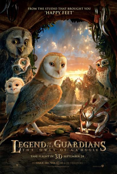 Legend_of_the_Guardians:_The_Owls_of_GaHoole_8.jpg