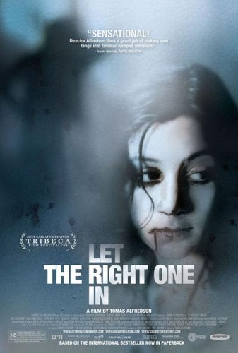 Let_the_Right_One_In_U_S__poster