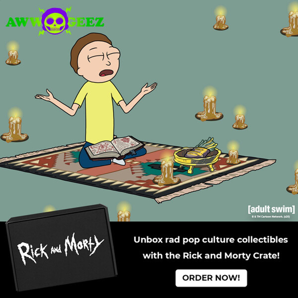 rick-and-morty-aww-geez2
