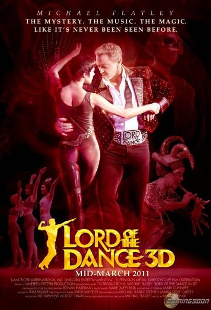 Lord_of_the_Dance_3D_1.jpg