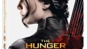 The Hunger Games: Four Film Complete Collection
