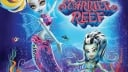 Monster High: Great Scarier Reef