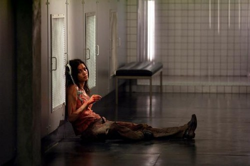 Martyrs_3
