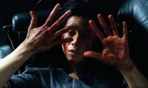 Martyrs_5