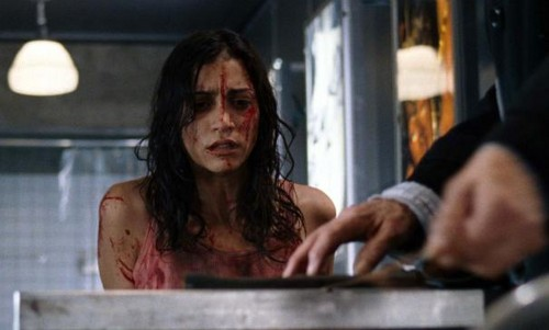 Martyrs_6