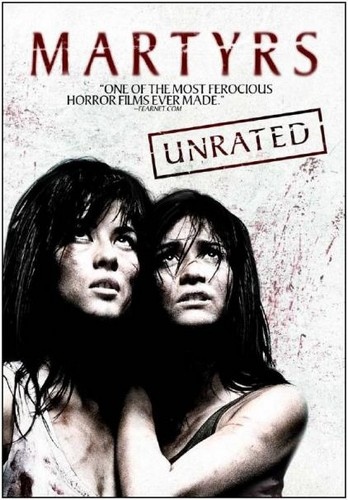 martyrs_dvd_cover