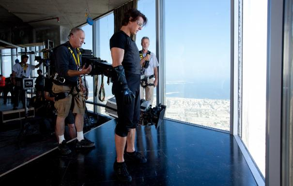 Mission:_Impossible_-_Ghost_Protocol_12.jpg