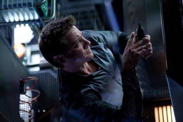 Mission:_Impossible_-_Ghost_Protocol_14.jpg