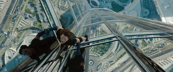 Mission:_Impossible_-_Ghost_Protocol_2.jpg