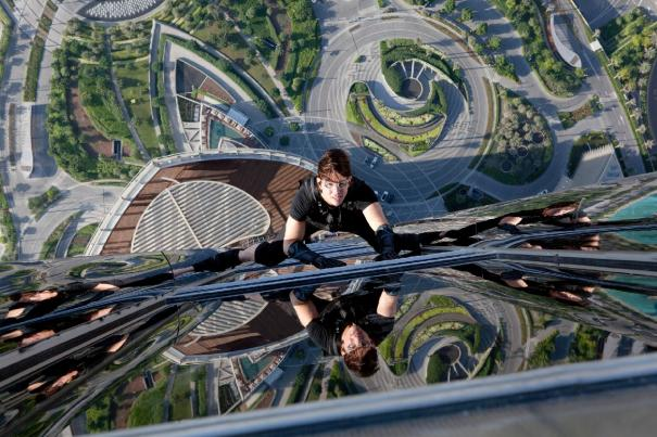 Mission:_Impossible_-_Ghost_Protocol_20.jpg