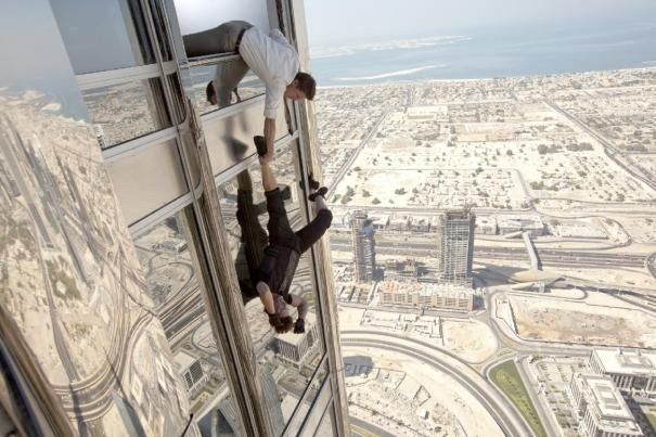 Mission:_Impossible_-_Ghost_Protocol_21.jpg