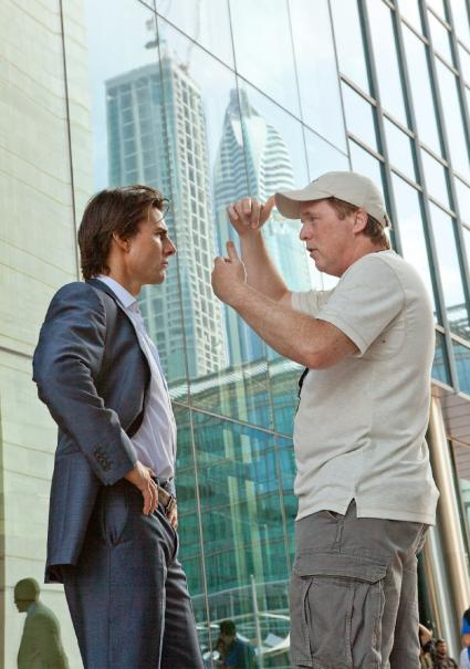 Mission:_Impossible_-_Ghost_Protocol_22.jpg