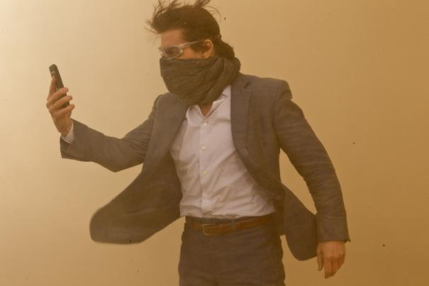 Mission:_Impossible_-_Ghost_Protocol_23.jpg