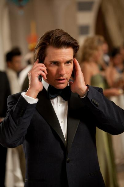 Mission:_Impossible_-_Ghost_Protocol_27.jpg