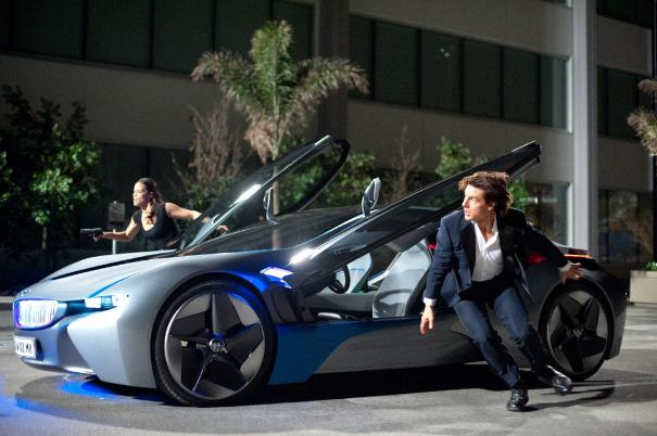 Mission:_Impossible_-_Ghost_Protocol_32.jpg