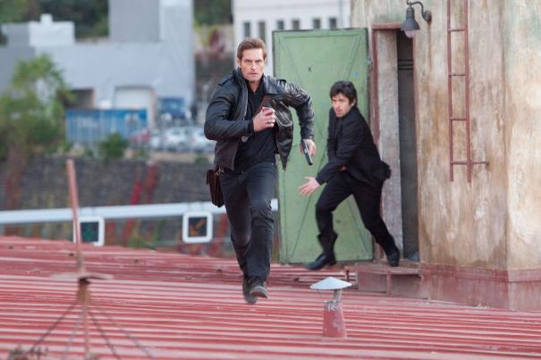 Mission:_Impossible_-_Ghost_Protocol_34.jpg