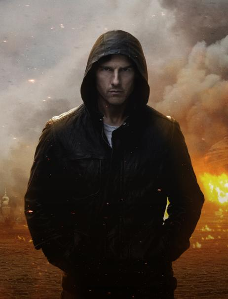Mission:_Impossible_-_Ghost_Protocol_4.jpg