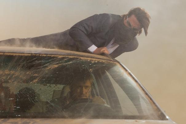 Mission:_Impossible_-_Ghost_Protocol_43.jpg