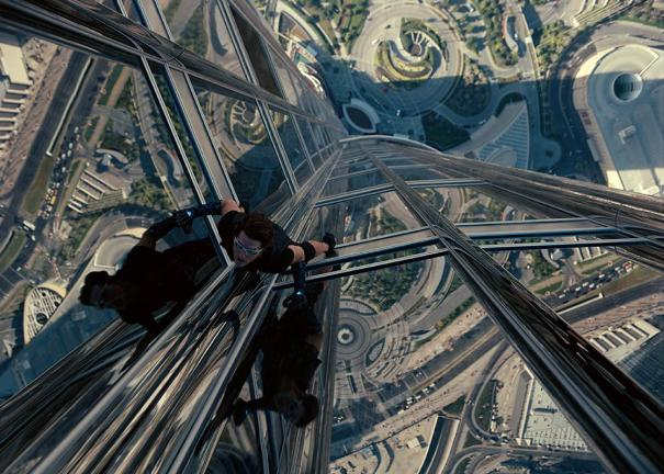 Mission:_Impossible_-_Ghost_Protocol_49.jpg