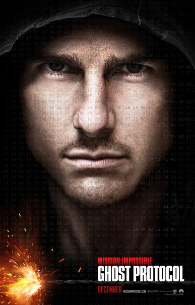 Mission:_Impossible_-_Ghost_Protocol_5.jpg
