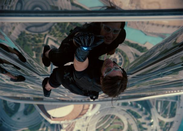 Mission:_Impossible_-_Ghost_Protocol_50.jpg