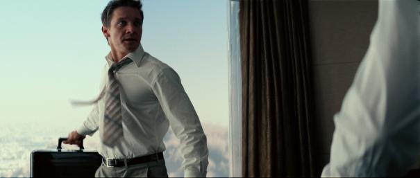 Mission:_Impossible_-_Ghost_Protocol_52.jpg