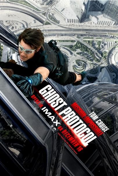 Mission:_Impossible_-_Ghost_Protocol_6.jpg