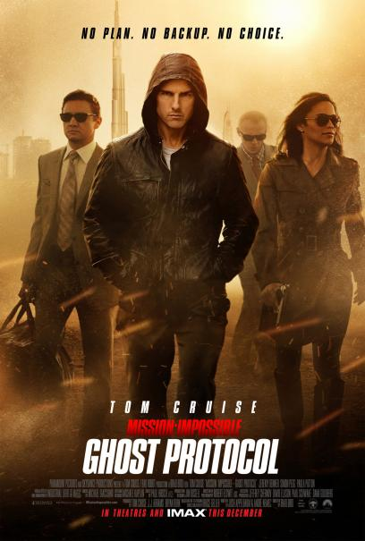 Mission:_Impossible_-_Ghost_Protocol_7.jpg