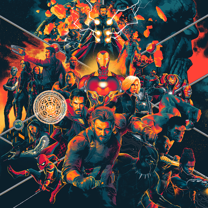 3-avengers-iw_cover